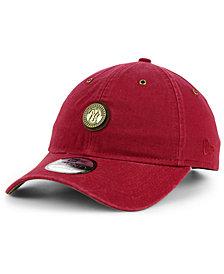 New Era New York Yankees Coin 9TWENTY Cap