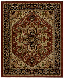 CLOSEOUT! Vintage Heriz Area Rug Collection