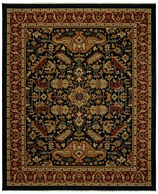 CLOSEOUT! Vintage Serapi Area Rug Collection