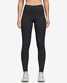 adidas Wanderlust ClimaLite® High-Rise Leggings