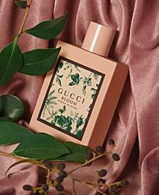 Bloom Acqua di Fiori Eau de Toilette Fragrance Collection