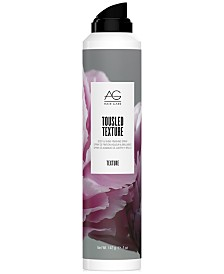 AG Hair Tousled Texture, 5-oz., from PUREBEAUTY Salon & Spa