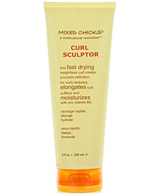 Curl Sculptor, 8-oz., from PUREBEAUTY Salon & Spa