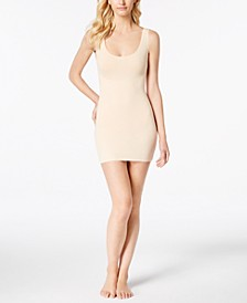 Shape Dress FHC8