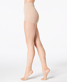 ITEM m6 Invisible Tights FU2H