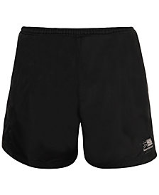 Karrimor Men's Run Shorts from Eastern Mountain Sports