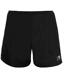 Karrimor Men's Run Shorts from Eastern Mountain Sports