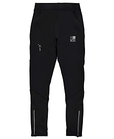 Karrimor Boys' XLite Running Tights from Eastern Mountain Sports