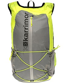 15L X Lite Running Backpack from Eastern Mountain Sports