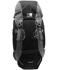 Karrimor Airspace 35+5 Backpack from Eastern Mountain Sports