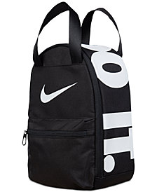 Nike Little Boys Just Do It Lunch Bag