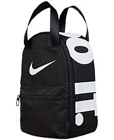 Nike Little Boys Just Do It Lunch Bag