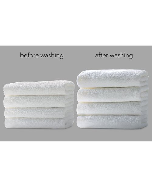 Charter Club Elite Hygro Cotton Bath Towel, Created for Macy\'s ...