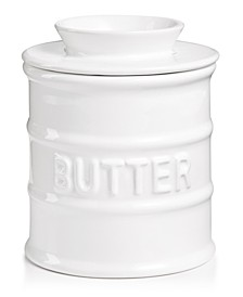 Butter Keeper, Created for Macy's