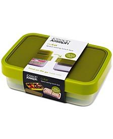 GoEat™ Lunch Box
