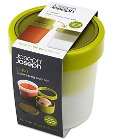 Joseph Joseph GoEat™ Soup Pot