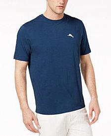 Tommy Bahama Men's Marlin Paradise Graphic-Print T-Shirt