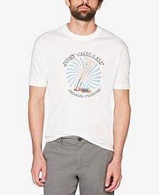Original Penguin Men's Just Chillin T-Shirt