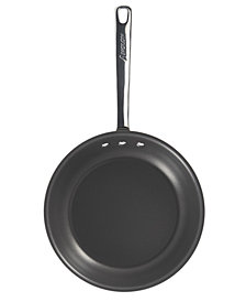Anolon Authority 2-Pc. Hard-Anodized Non-Stick French Skillet Set