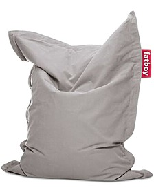 Junior Stonewashed Bean Bag Chair