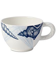 Villeroy & Boch Montauk Beachside Coffee Cup