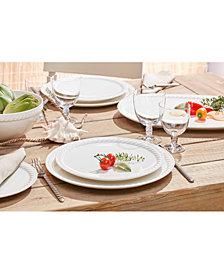 Villeroy & Boch Montauk Dinnerware Collection