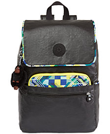 Kipling Aliz Backpack