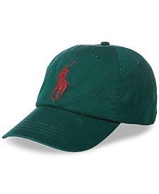 1eefeac56 Hats Men s Clothing Sale   Clearance 2019 - Macy s