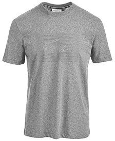 Lacoste Men's Logo-Print T-Shirt, Created for Macy's