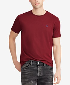 e27ca5a4d Polo Ralph Lauren - Men's Clothing and Shoes - Macy's