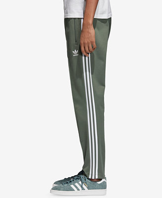 adidas Men's adicolor Beckenbauer Track Pants & Reviews