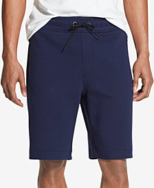 DKNY Men's Athleisture Shorts
