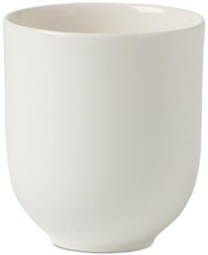 Villeroy & Boch Tea Passion Black Tea Mug