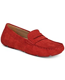 Naturalizer Natasha Loafers
