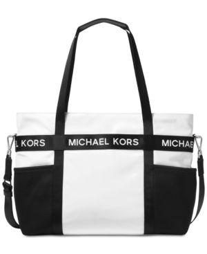 Michael Michael Kors The Michael Bag Tote 5855630