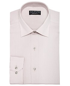 7ea6ed7d Clearance/Closeout Big and Tall Men's Clothing - Macy's