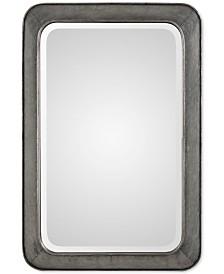 Uttermost Jarno Industrial Iron Mirror