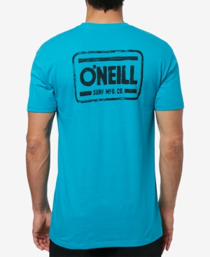 O'Neill Men's Rounder Pocket T-Shirt