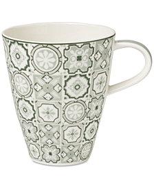 Villeroy & Boch Jade Caro Mug