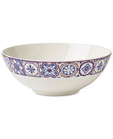 Villeroy & Boch Indigo Caro Small Bowl
