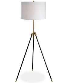 Ren Wil Mewitt Tripod Floor Lamp