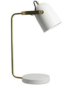 Ren Wil Durban Desk Lamp