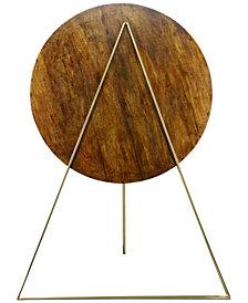 Ren Wil Parsons Floor Lamp