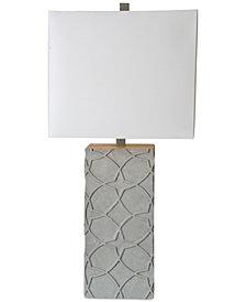 Ren Wil Barkly Desk Lamp