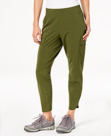 Columbia Place to Place™ Stretch Pants