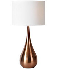 Ren Wil Pandora Table Lamp