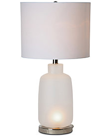 Ren Wil Gloucester Table Lamp
