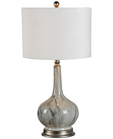 Ren Wil Mossley Table Lamp
