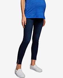 Sam Edelman Maternity Skinny Jeans