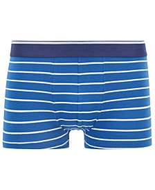 BOSS Men's Regular-Rise Boxer Briefs